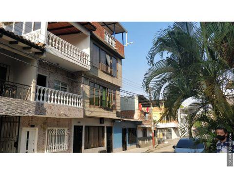 arriendo apartamento en popular jamundi