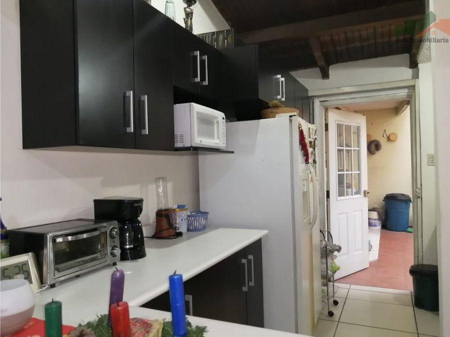 casa en venta colonia lomas de toncontin tegucigalpa