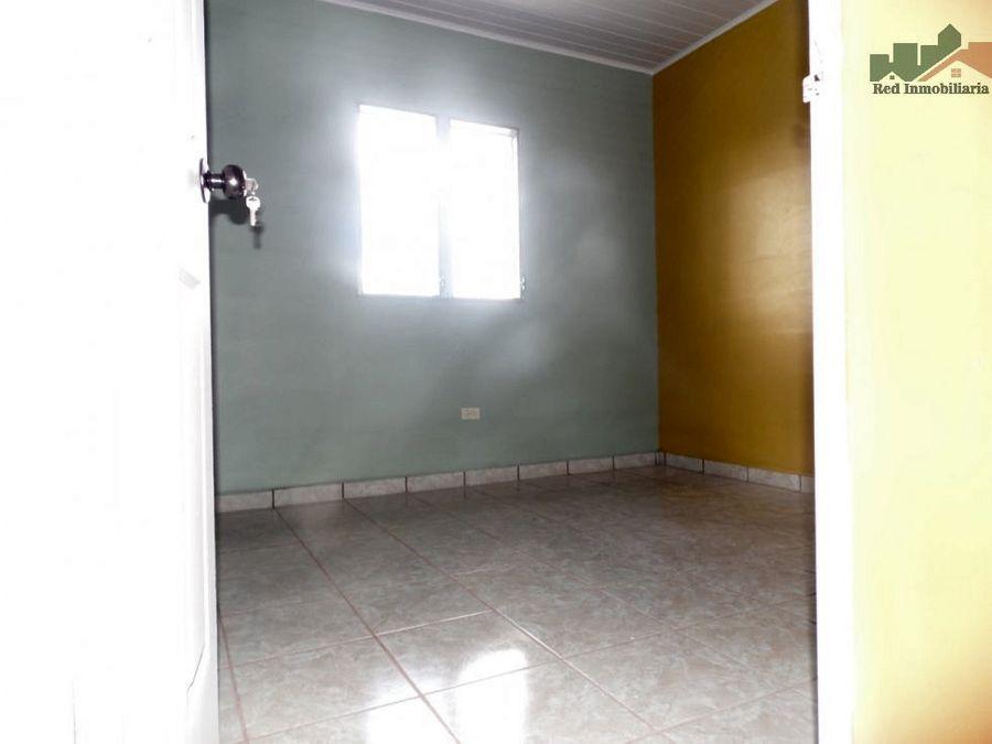 vivienda en venta en siguatepeque