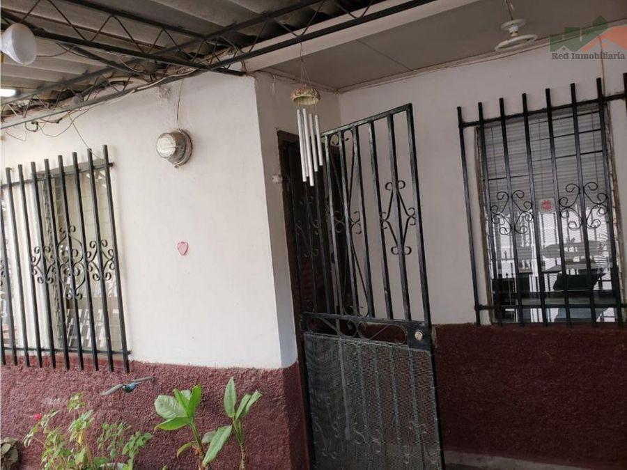 casa en venta en san jose de las vegas
