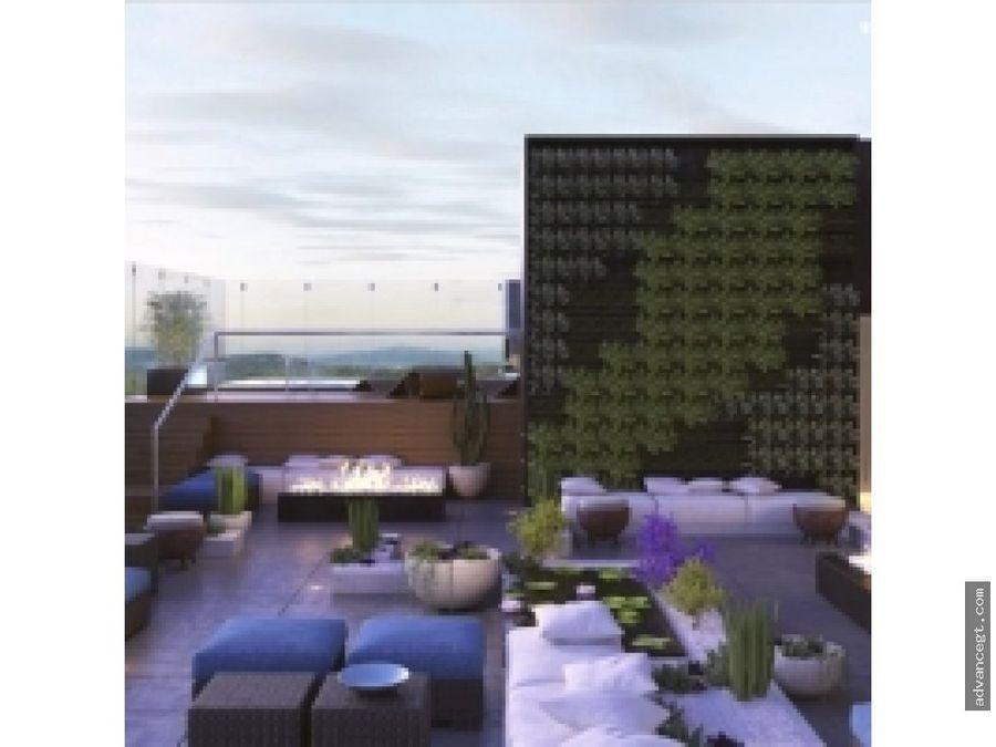 apartamentos en venta zona 14 2f