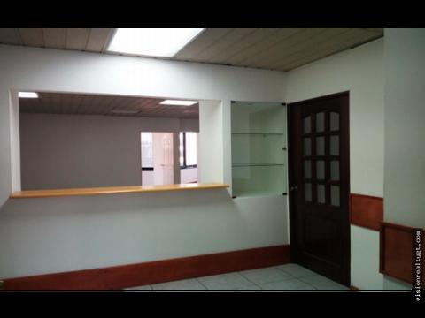 renta de oficina sector zona 10