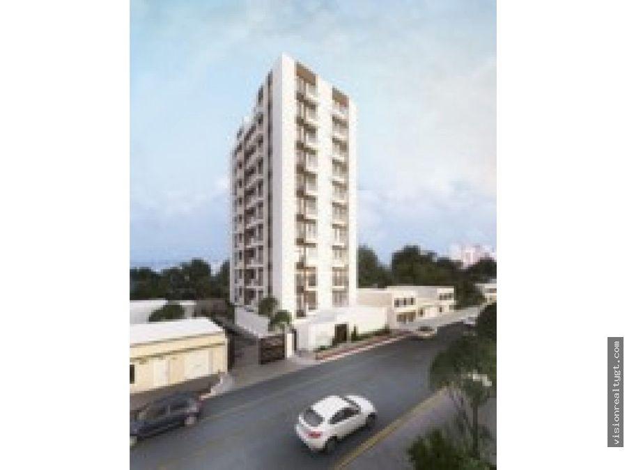 pre venta de apartamentos en zona 12 monte maria