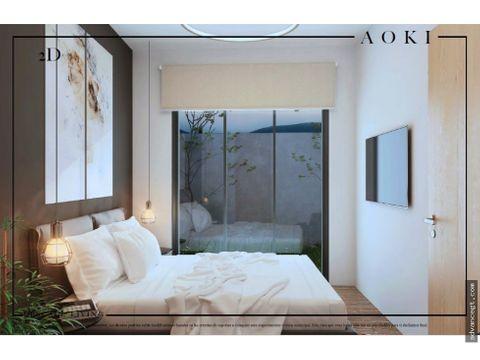 apartamentos en venta zona 14 3c