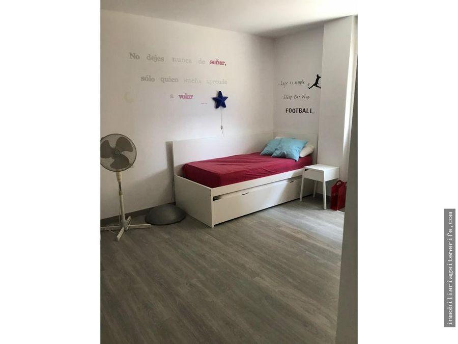 amplisimo piso en radazul