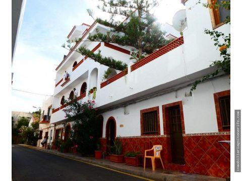 edificio guaza