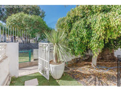 venta residencial santa marta 120000