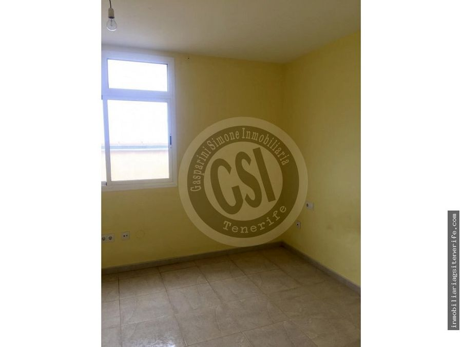 adosado in san isidro 3 abitacion 2 banos 146000