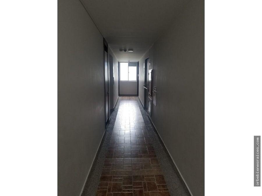 vendo apartamento moderno en la pradera
