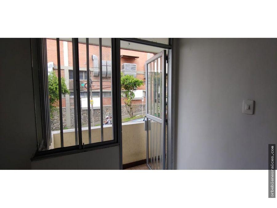 vendo apartamento avenida 30 de agosto