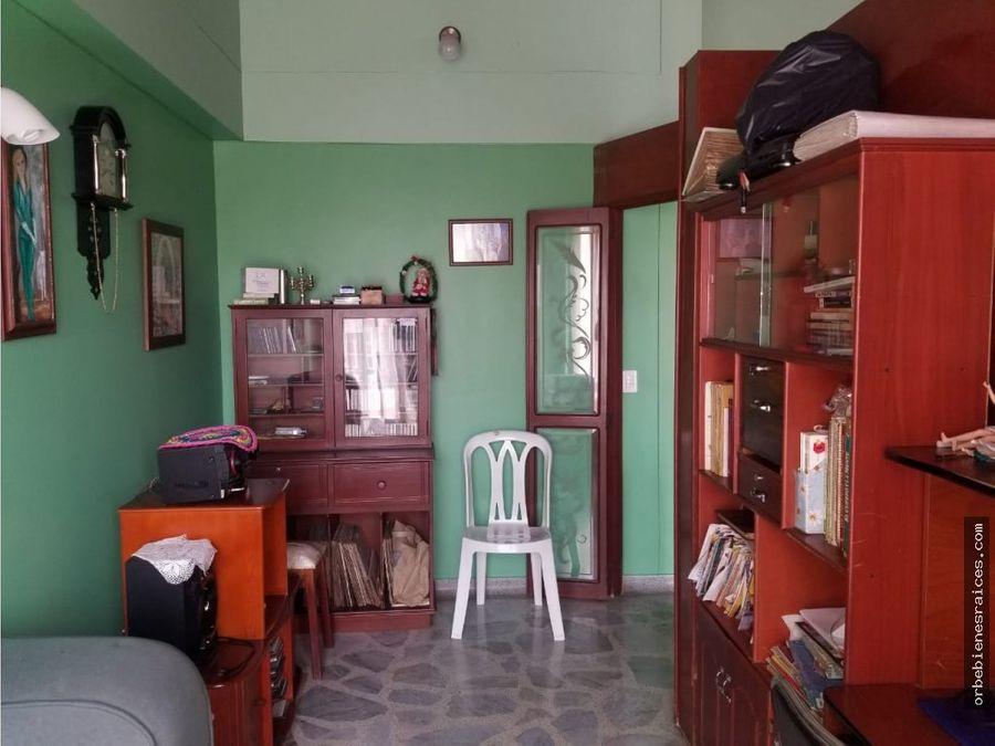 vendo casa en san luis