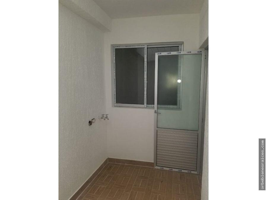 vendo casa dos pisos independientes la pradera