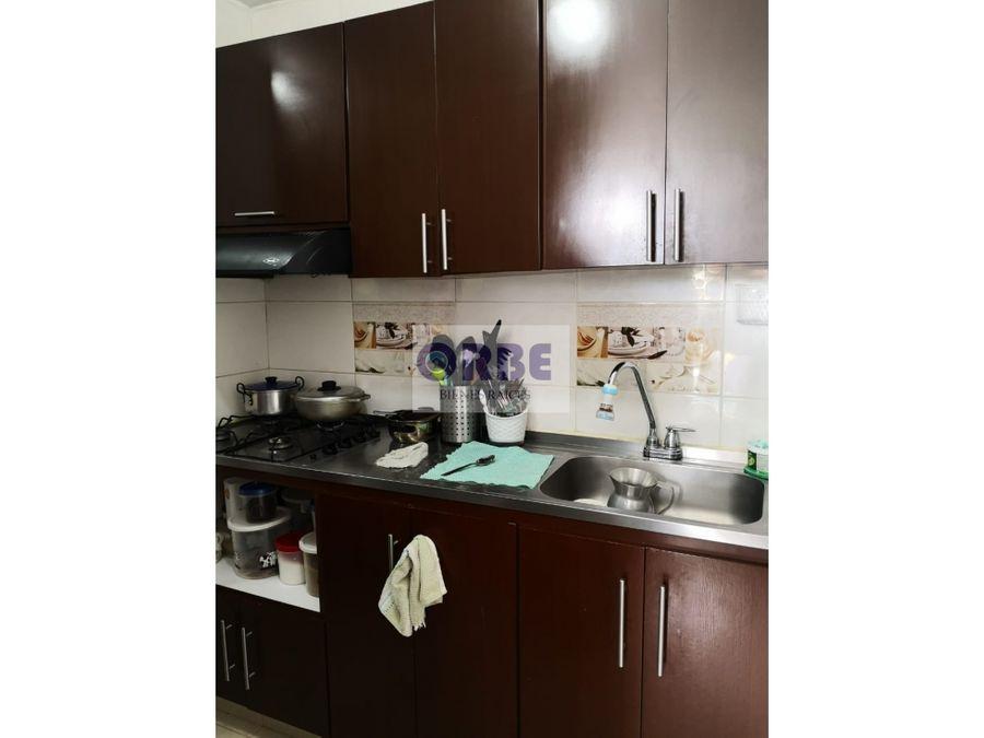 venta de apartamento en alta vista cuba pereira