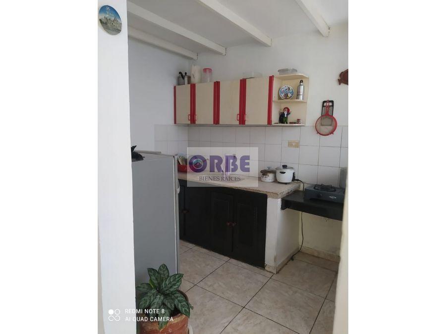 venta de casa 3 pisos en urbanizacion el mirador dosquebradas