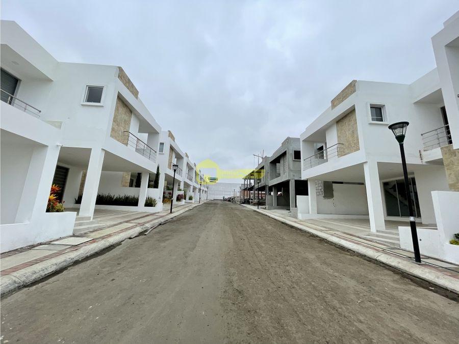 ultimas casas en venta zona sur