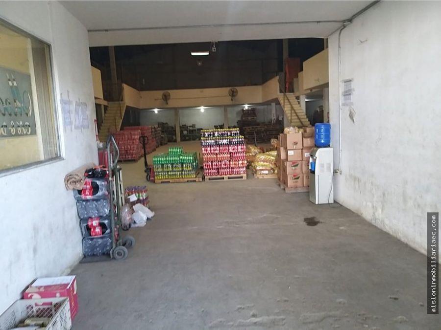 venta de propiedad via manta montecristi