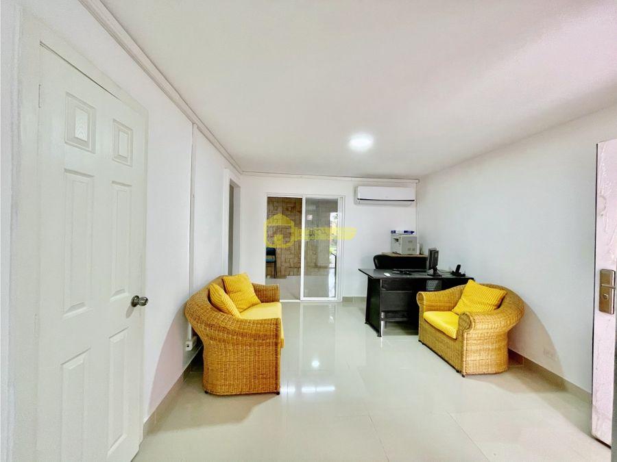 casa de venta en urb privada