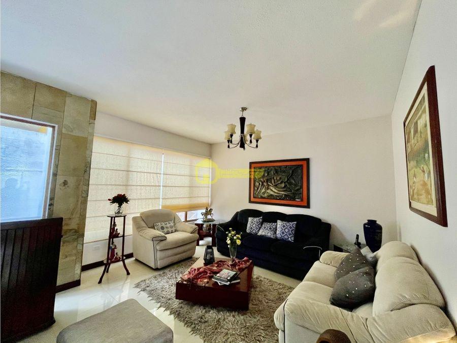casa en venta urb privada 4 dormitorios