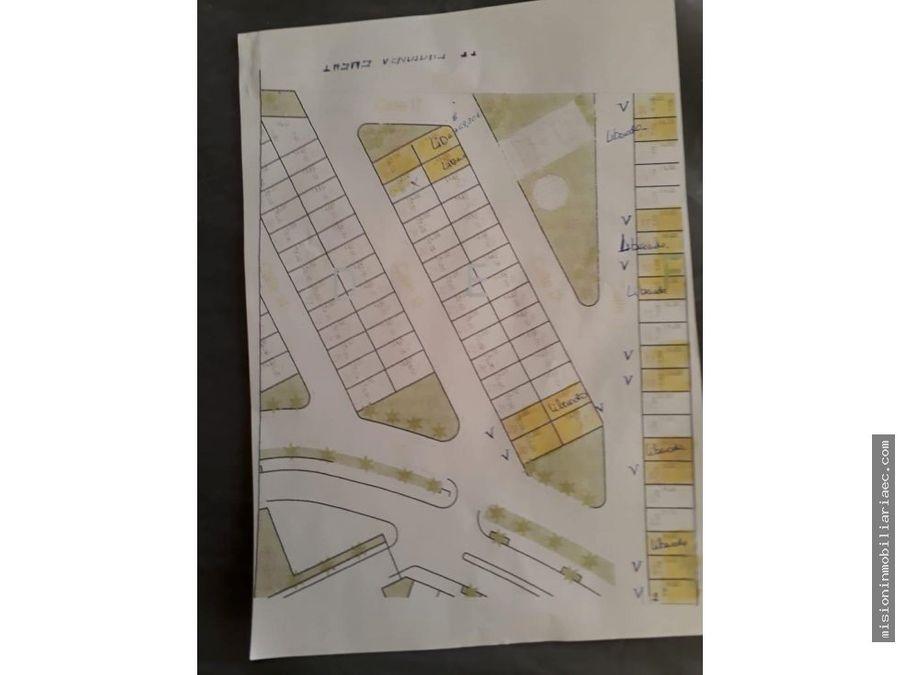 urbanizacion metropolis casas de estreno