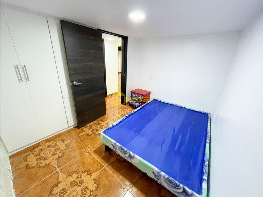 casa en venta montecristi