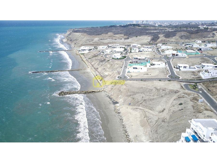 terreno bifamiliar de venta en ciudad del mar