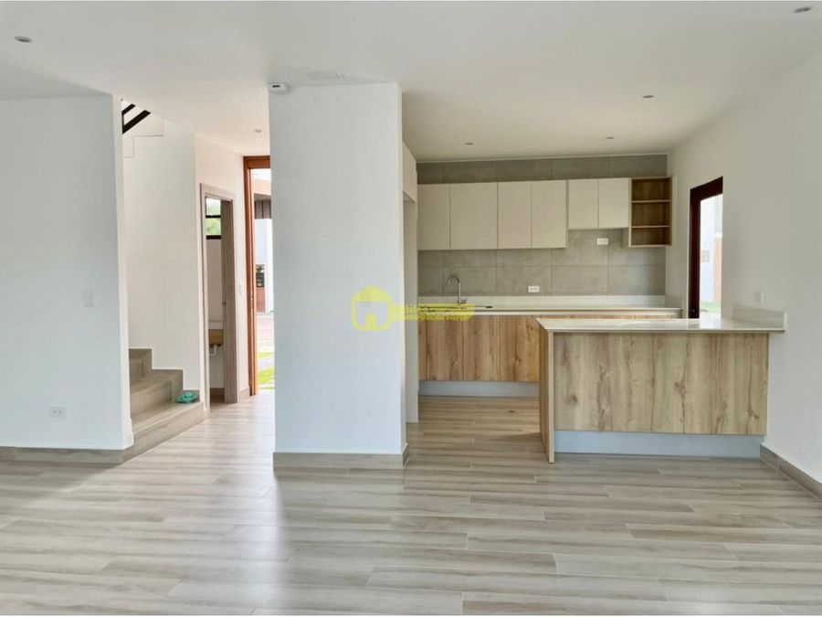 conjunto residencial via barraquillo
