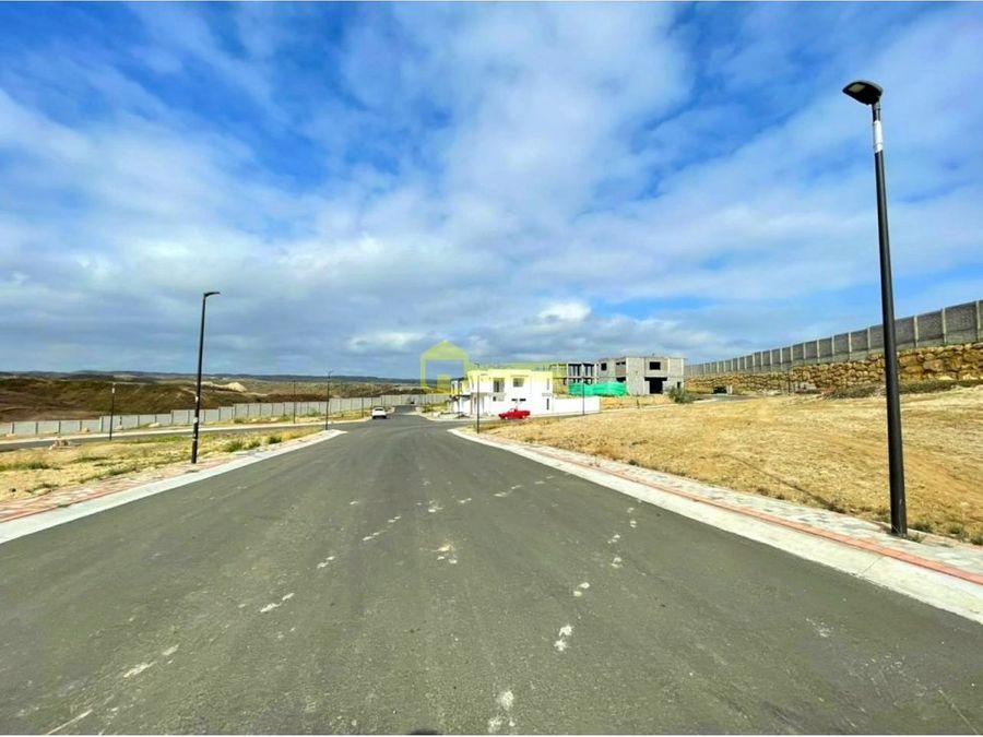casas en venta urbanizacion costa al sur de manta