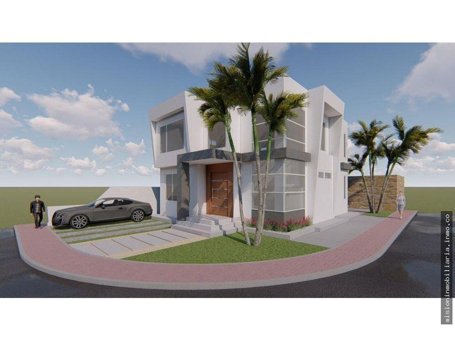 nuevo proyecto costa urbanizacion al sur de manta