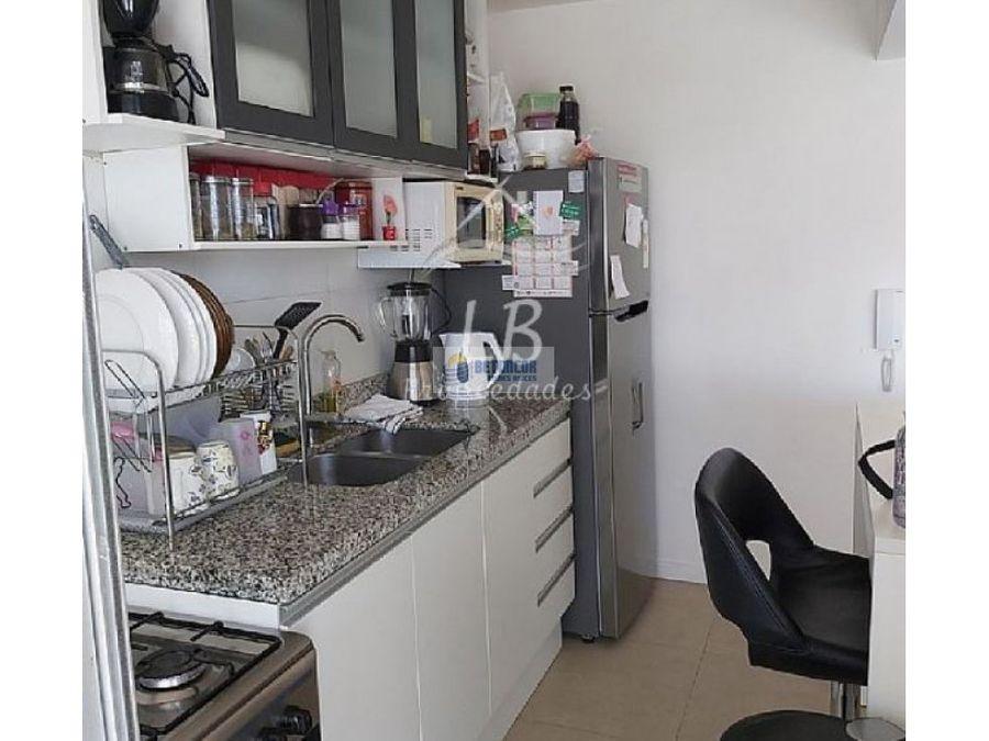 venta apartamento 1 dormitorio en parque batlle
