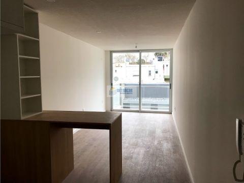 venta de apartamento 1 dormitorio en pocitos