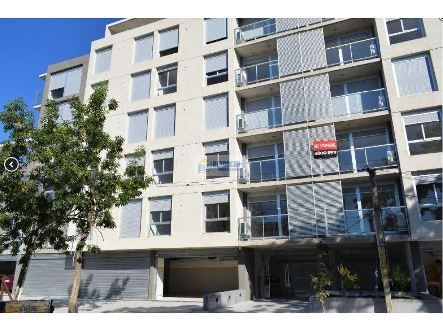 venta de apartamento 2 dormitorios la blanqueada