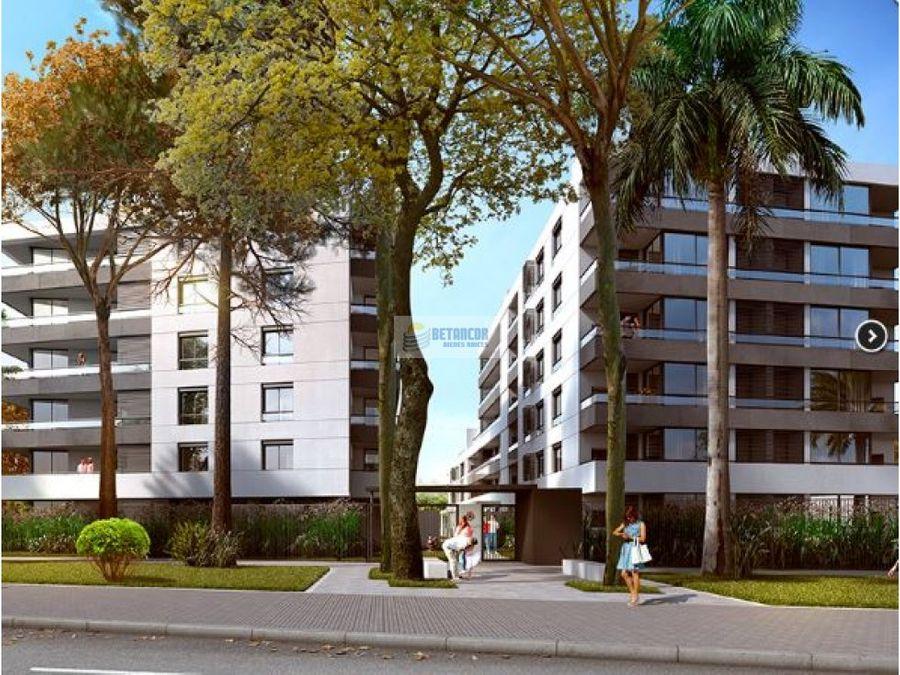 venta de apartamento de 2 dormitorios en prado