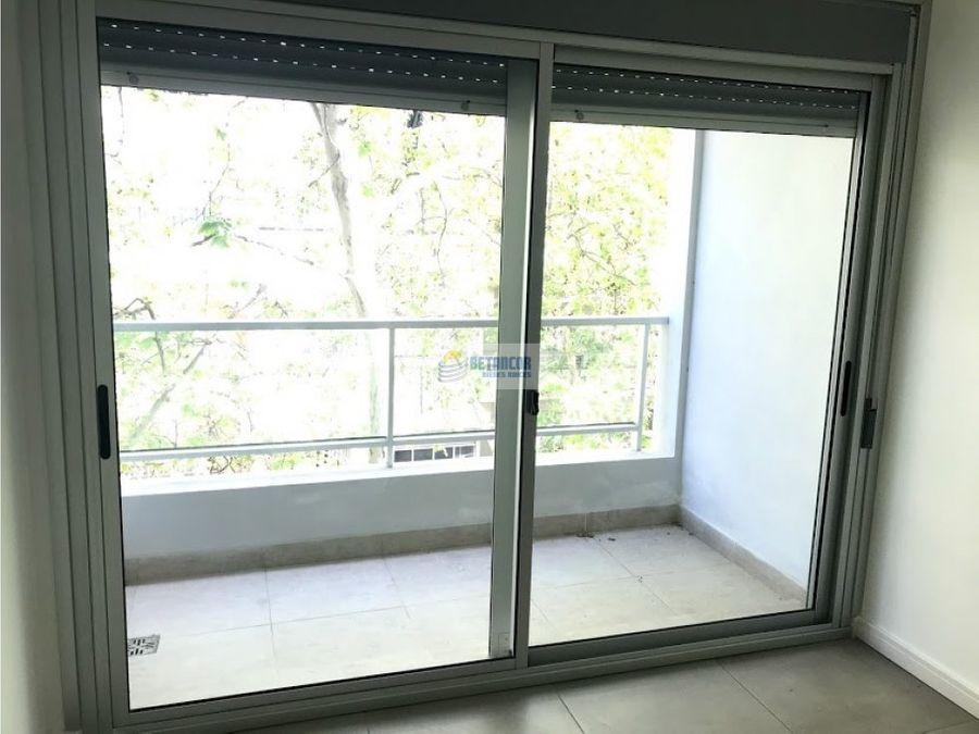 venta de apartamento 2 dormitorios garaje centro