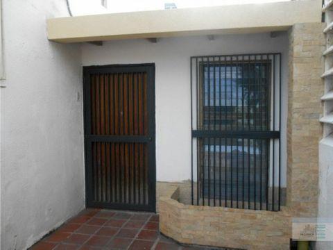 casa en venta caracas urbanizacion la california norte