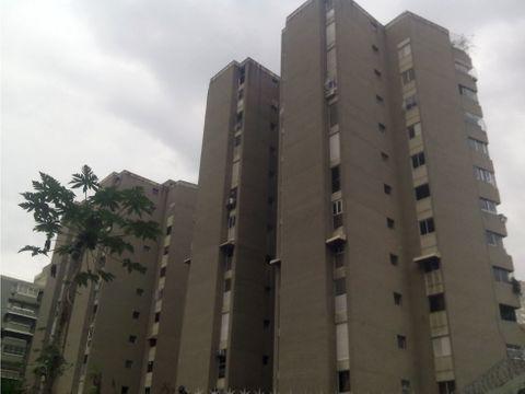 la ciudadela apartamento en venta