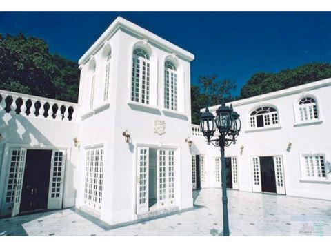 casa en venta san roman