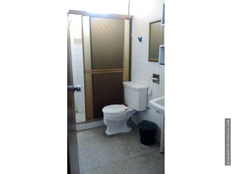 apartamento arca 3
