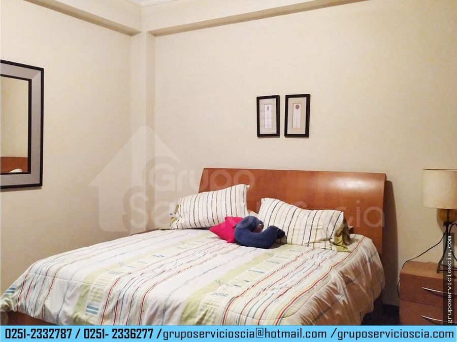 exclusivo apartamento de lujo res estancia real