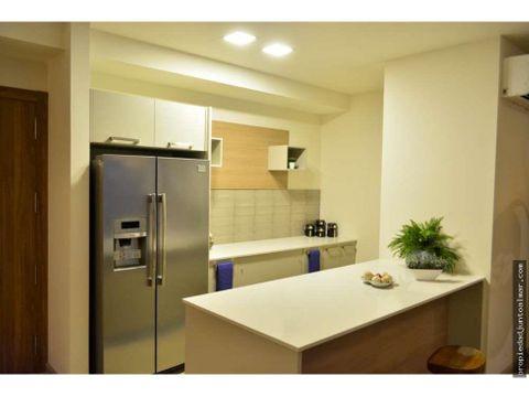 vendo apartamentos en royal palm playa gorgona mc
