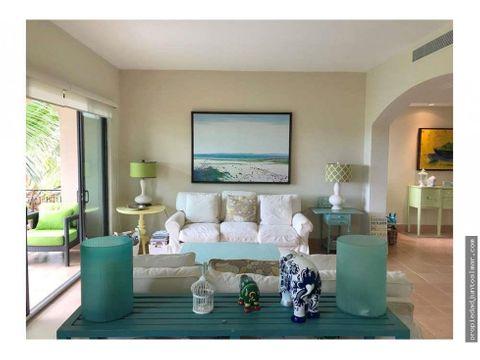 venta de apartamento exclusivobuenaventura