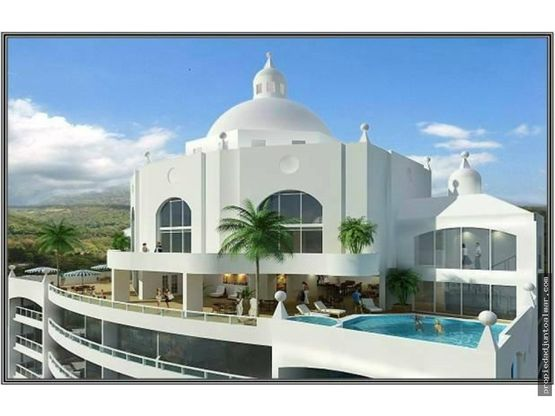 playa bonita residences