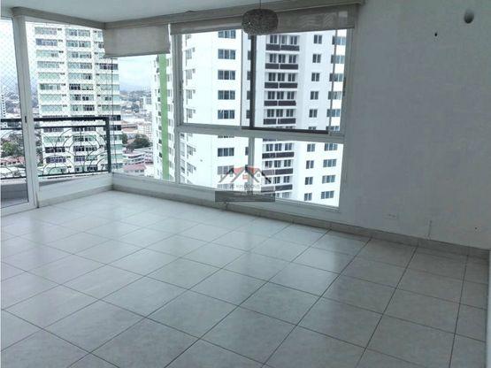 ph belview towers remato apartamento 3 recamaras
