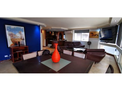 vendo alquilo apartamento twin towers panama