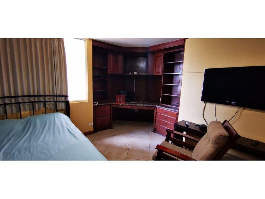 vendo alquilo apartamento twin towers panama