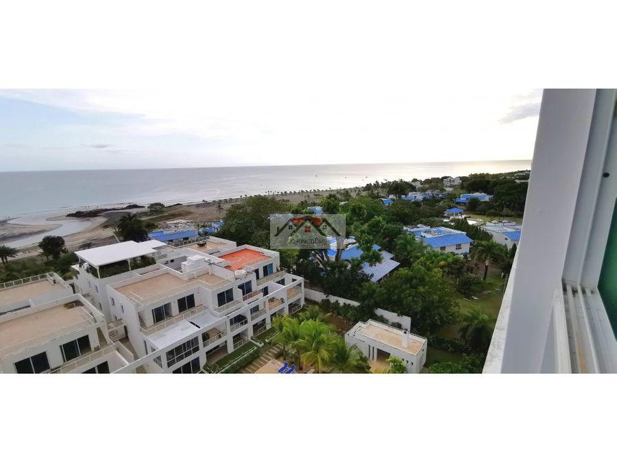 playa blanca alquilo por dia apartamento 3 rec