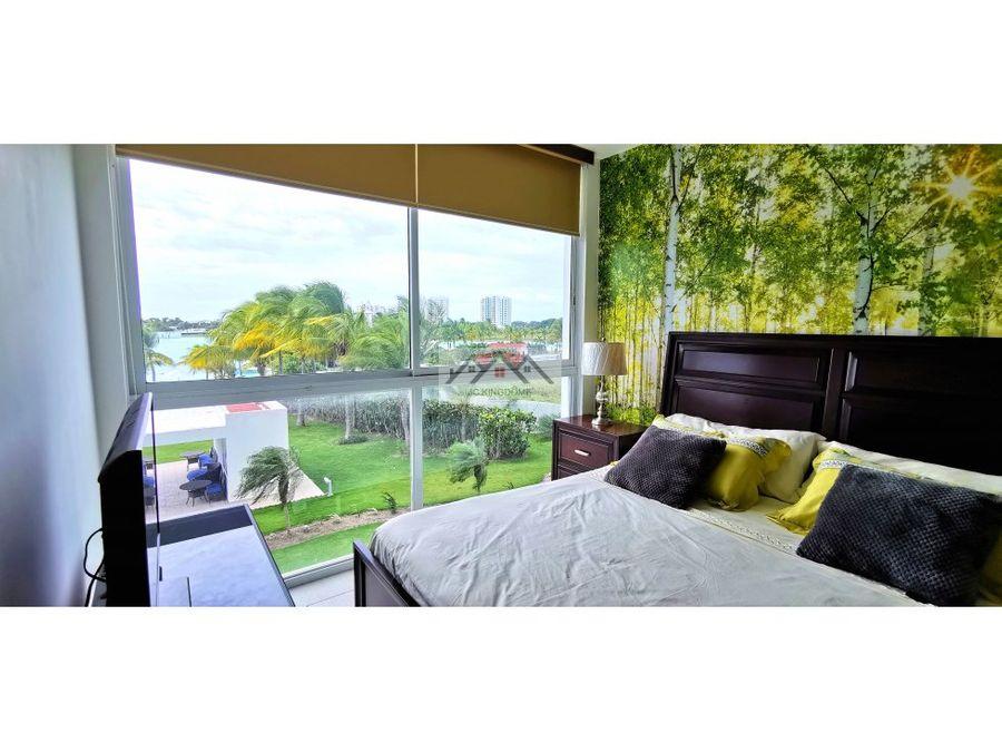playa blanca waterways se vende apartamento