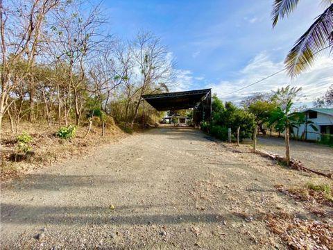 propiedad en venta en liberia guanacaste