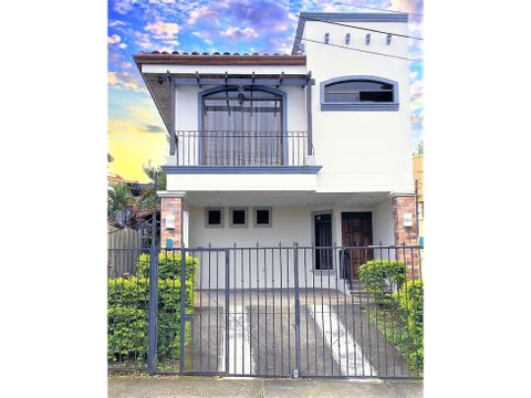 fatima townhouse for rent