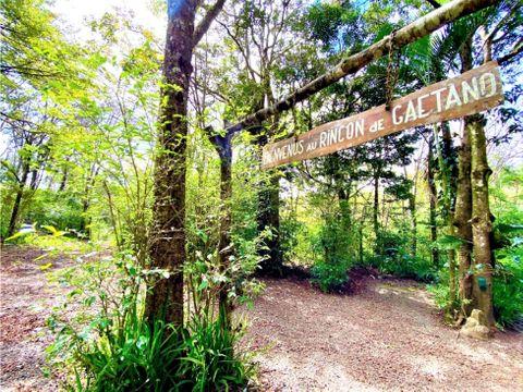 naturaleza mistica guanacaste