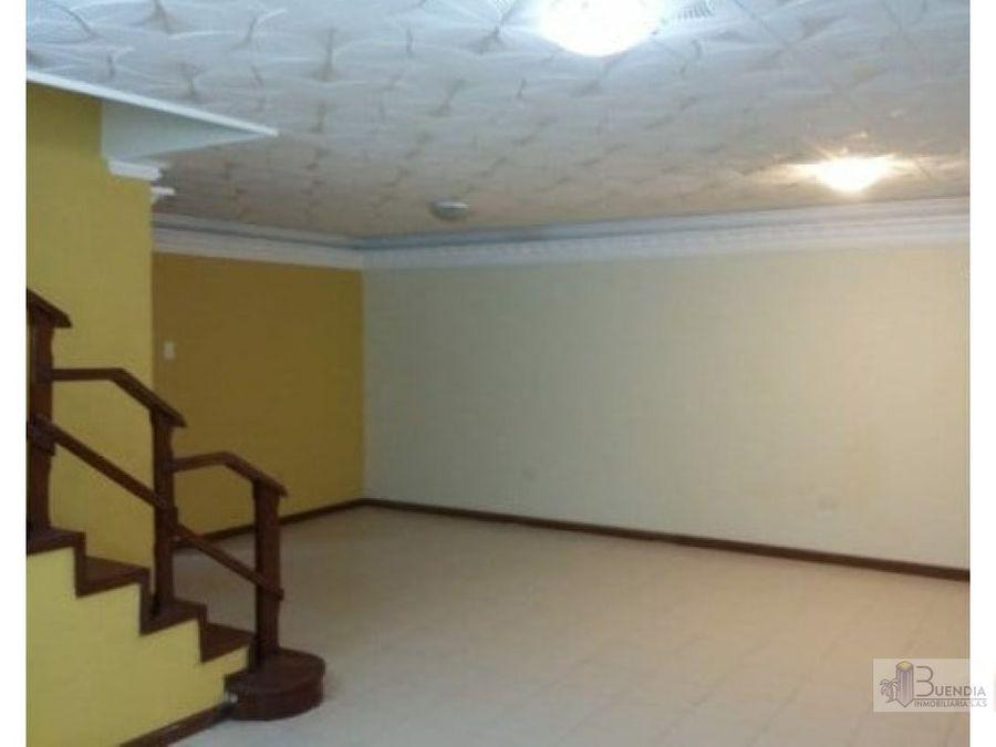 apartamento en venta en manga cartagena 3 alcobas